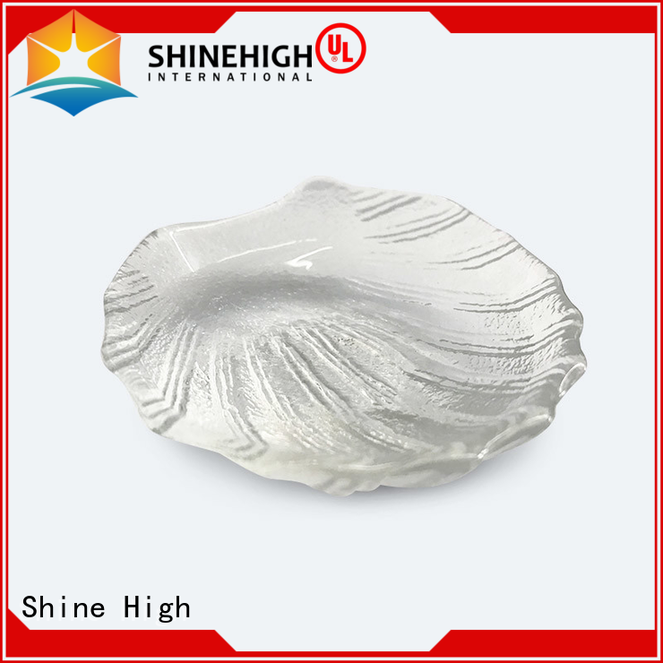 Shine High reliable s-3-hydroxytetrahydrofuran overseas market for medical