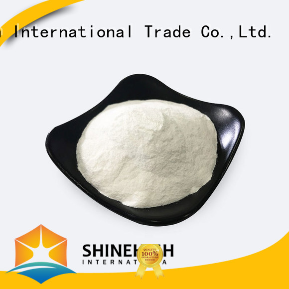 Shine High beta hydroxybutyrate bulk factory for weight loss