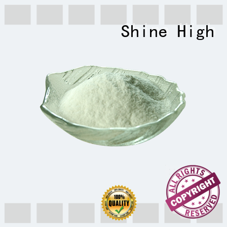 Shine High calcium s-3-hydroxytetrahydrofuran manufacturer for hospital