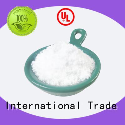 best dim supplement white for medical Shine High