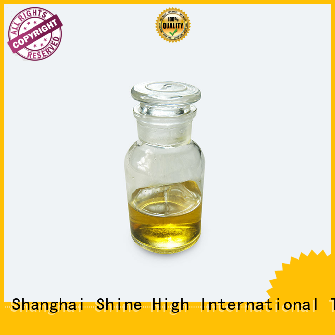 Shine High reliable atorvastatin calcium manufacturer for medical