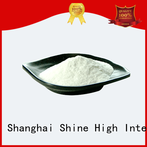 Shine High calcium 3-hydroxybutyric acid overseas market for medical