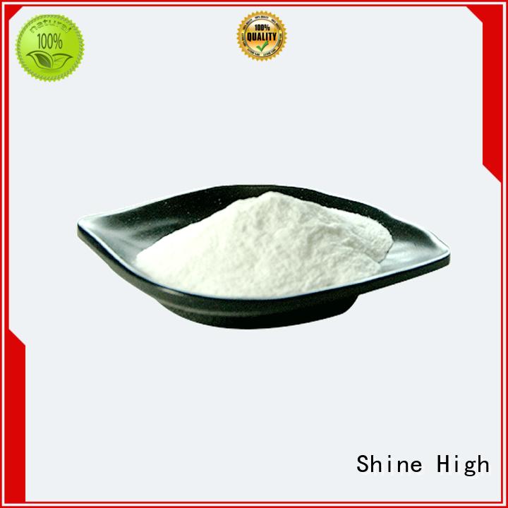 high reputation atorvastatin calcium intermediate trihydroxybutyric series for hospital