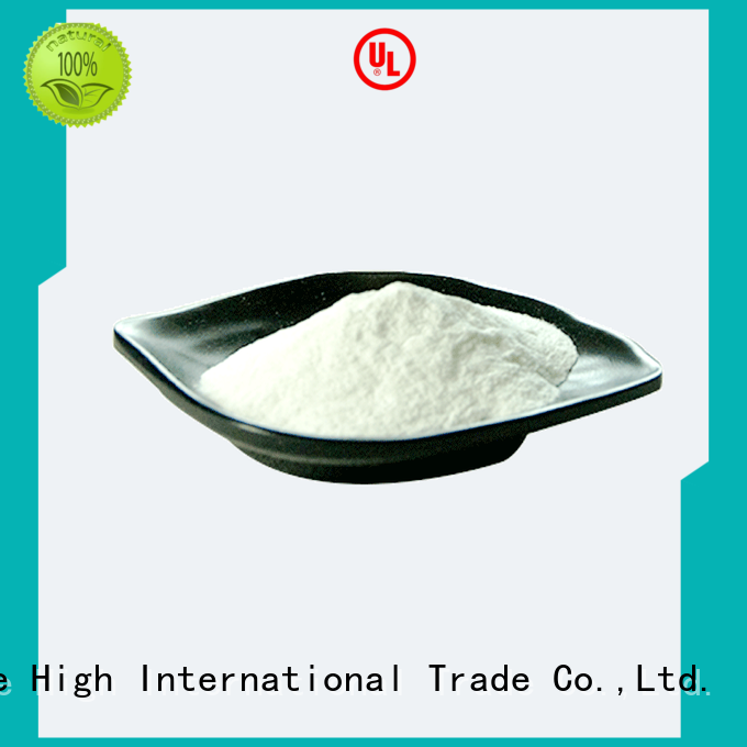 Shine High professional hydroxytyrosol supplement manufacturer for medical