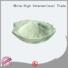 high-quality 3-hydroxybutyric acidatorvastatin manufacturer for medical