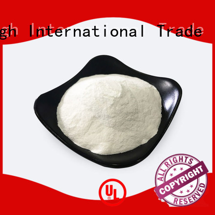high qualtiy magnesium beta hydroxybutyrate magnesium manufacturer for fat loss