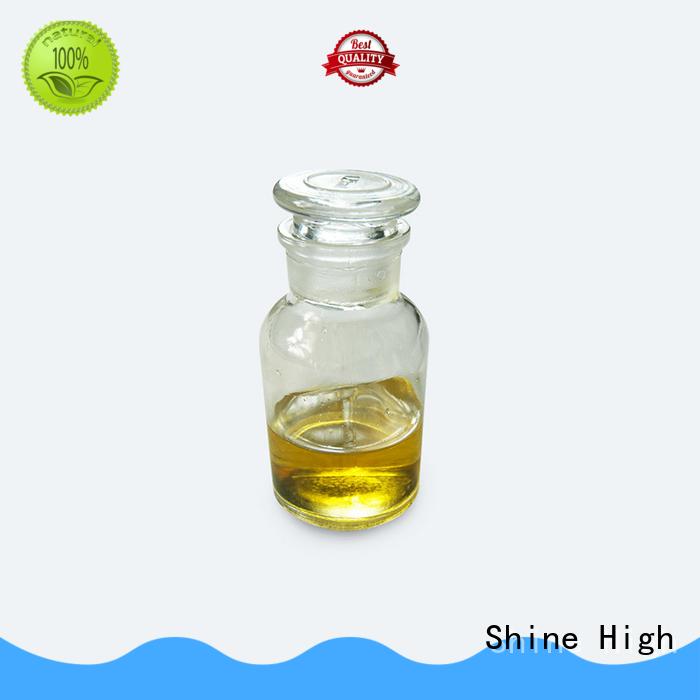 Shine High energy atorvastatin calcium a8 design for medical