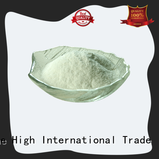 high reputation 3-hydroxybutyric acid trihydroxybutyric vendor for hospital
