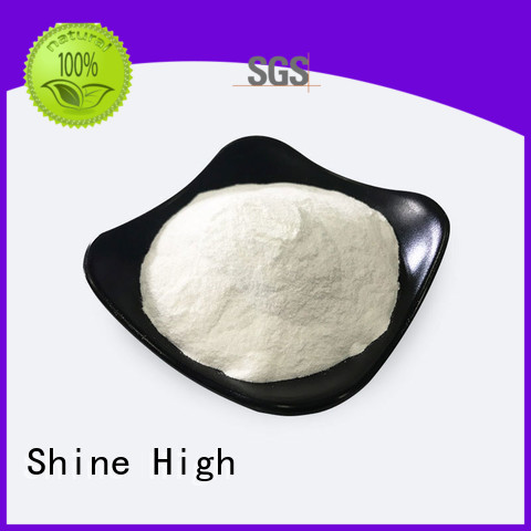 Shine High health beta hydroxybutyrate buy for weight loss