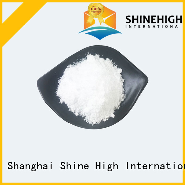 Shine High competitive price lcarnitine weight loss supplements for gym