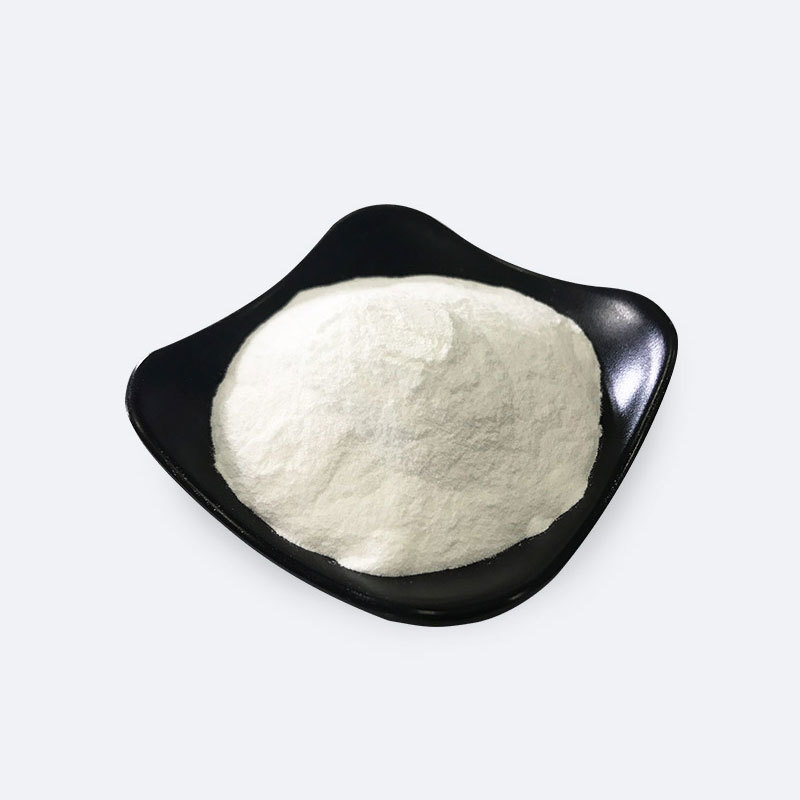 DL-Beta-Hydroxybutyrate Calcium Fat Burning for Fitness enthusiast