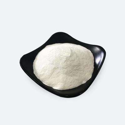 Best Fat Burning Supplements DL-Beta-Hydroxybutyrate  Sodium