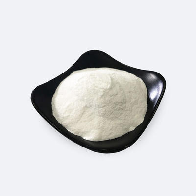 DL-Beta-hydroxybutyrate Potassium best supplements for fat loss