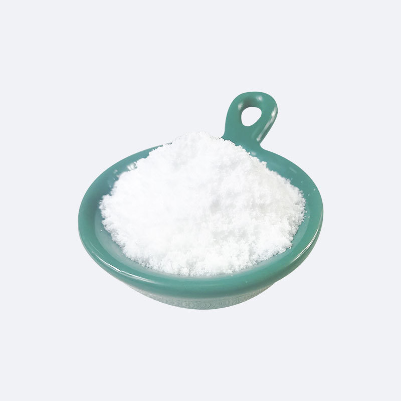 L-Theanine Green Tea Extract White powder