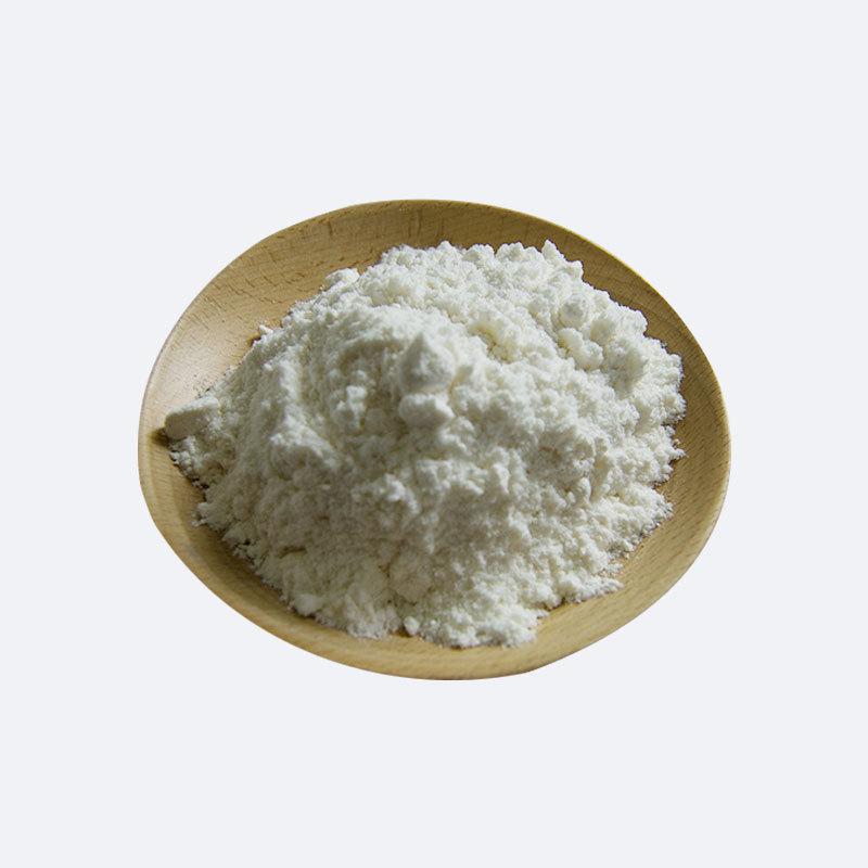 DIM(Diindolylmethane) Anti-cancer Dim Dietary Supplement