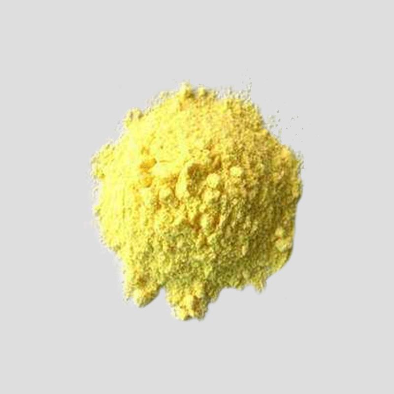 Food Grade Alpha lipoic acid (ALA)  Antioxidant
