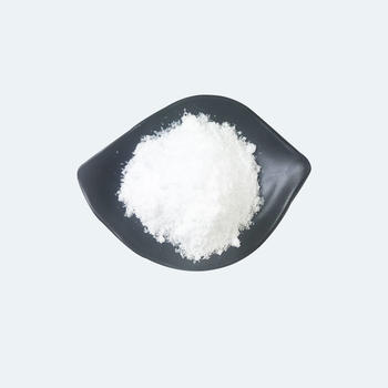 L-Carnitine Powder L-Tartrate Weight Management Products