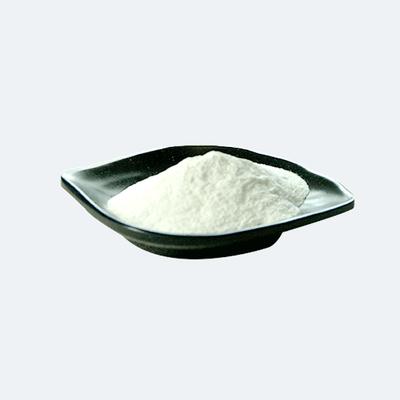 Calcium pantothenate Vitamin B5 white fine powder