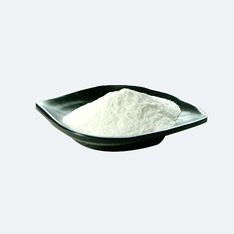 Calcium pantothenate Vitamin B5 white fine powder