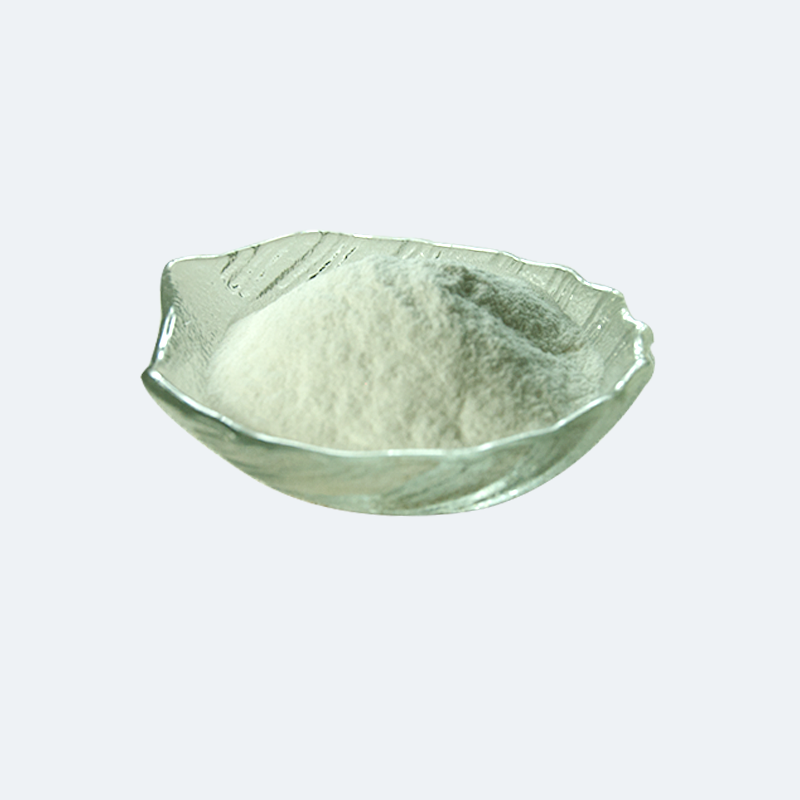 Trihydroxybutyric acid sugar energy source
