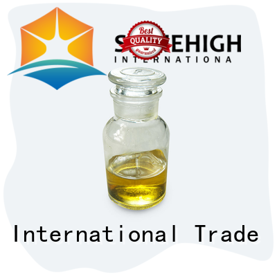 Shine High health s-3-hydroxytetrahydrofuran factory for hospital