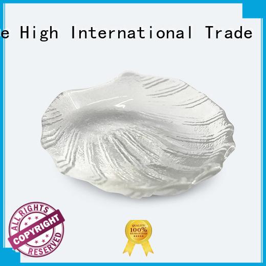 Shine High intermediate 3-hydroxybutyric acid design for medical