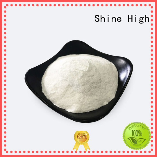 Shine High bhb supplements vendor for fat loss
