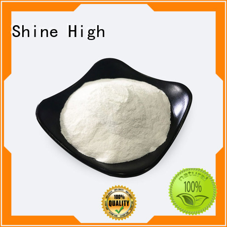 Shine High hydroxybutyrate magnesium beta hydroxybutyrate series for fat loss
