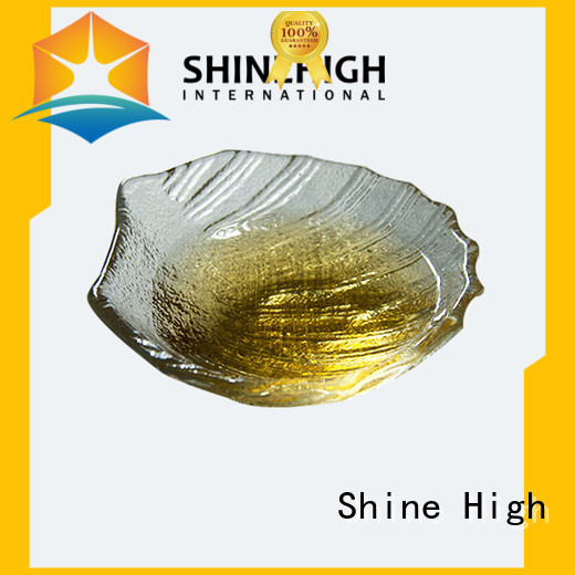 Shine High dim supplement weight loss shop now for keeping health