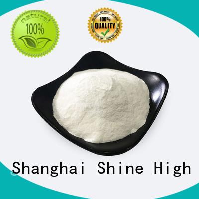 beta hydroxybutyrate powder dbetahydroxybutyrate marketing for fitness enthusiast