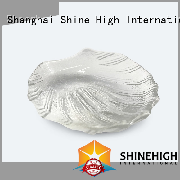 Shine High reliable s-3-hydroxytetrahydrofuran series for hospital
