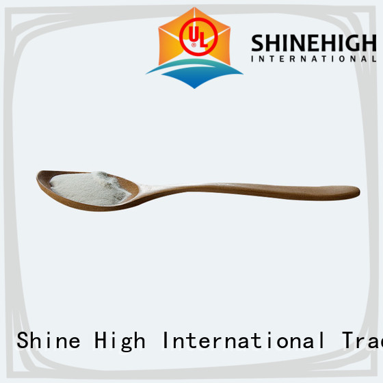 Shine High reliable diindolylmethane supplement oil for keeping health