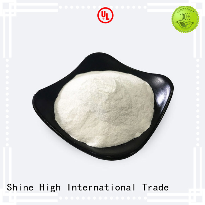 favourable price oral beta hydroxybutyrate factory for fitness enthusiast Shine High
