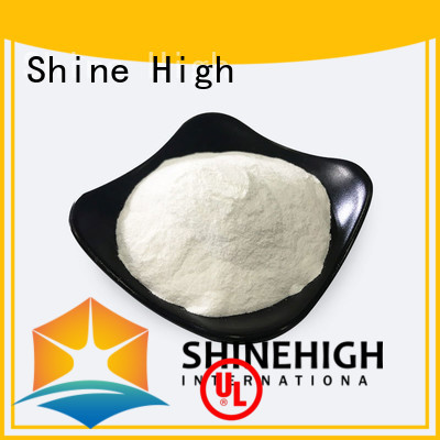 Shine High popular beta hydroxybutyrate powder marketing for weight loss
