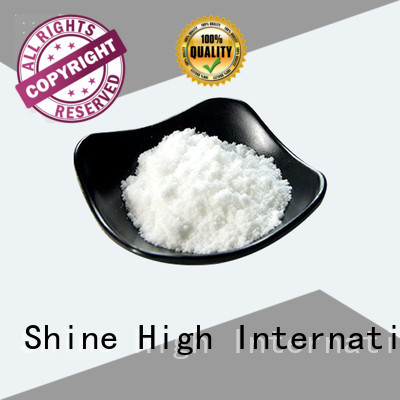Shine High dlcarnitine nutri carnitines shop now for fat burning