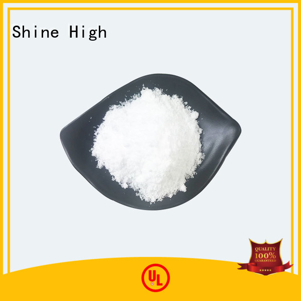 Shine High enthusiast nutri carnitines grab now for fat burning