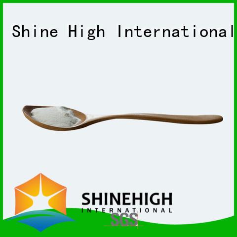 Shine High grade calcium powder grab now for medical
