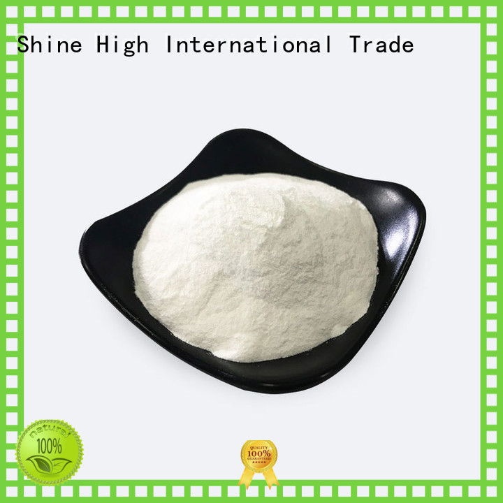 Shine High burning beta hydroxybutyrate powder loss weight for weight loss