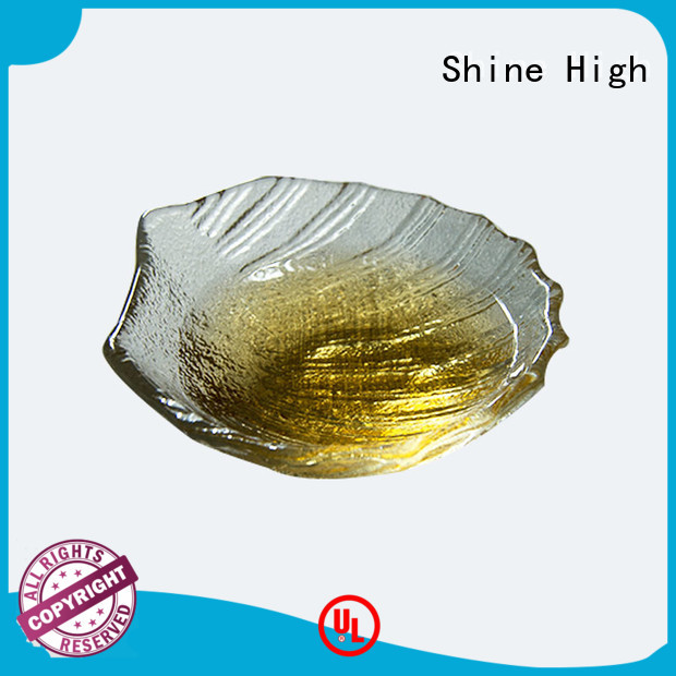 dim dietary supplement olive for medical Shine High