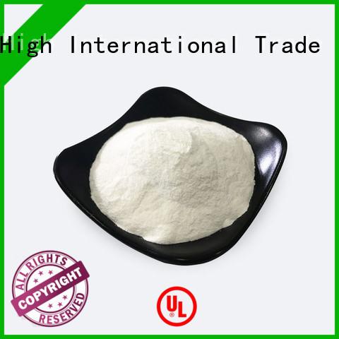 Shine High beta calcium beta hydroxybutyrate series for weight loss
