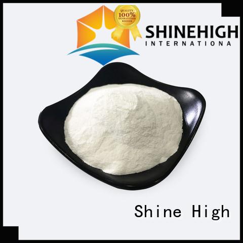 Shine High loss beta hydroxybutyrate weight loss marketing for fat loss