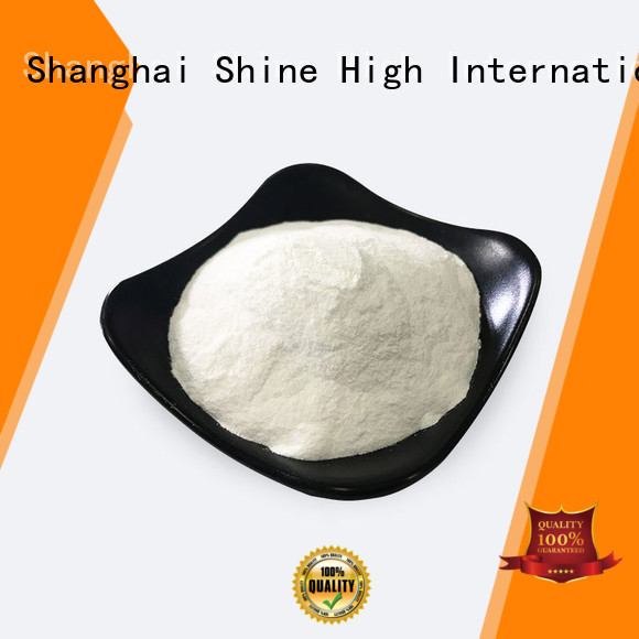 Shine High reliable magnesium beta hydroxybutyrate for fitness enthusiast