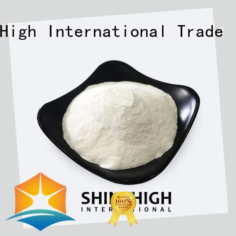 fitness keto diet bhb sodium for weight loss Shine High