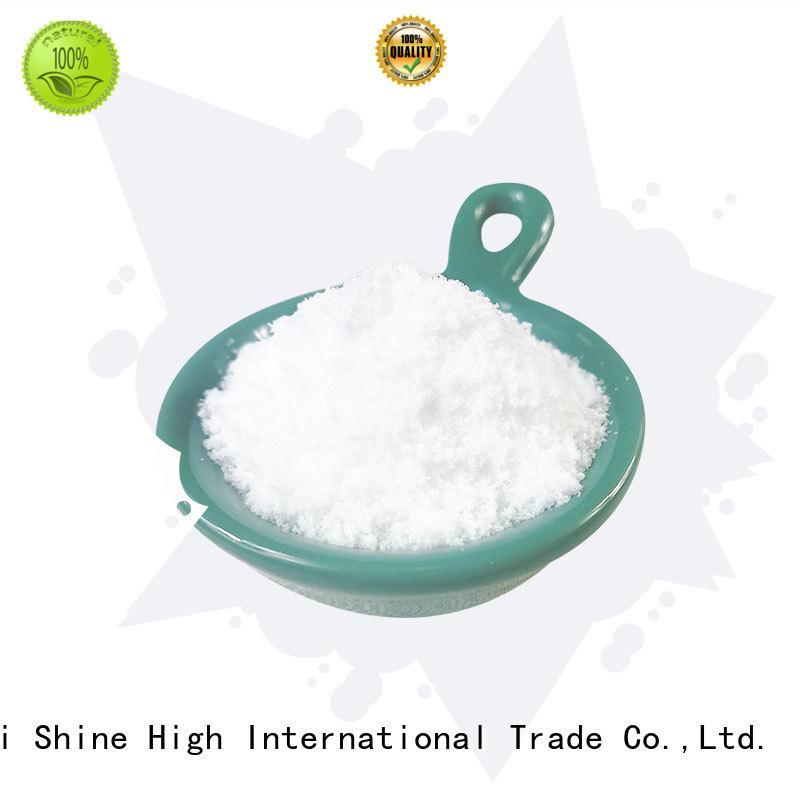 alpha lipoic acid antioxidant alpha manufacturer for hospital