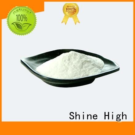 Shine High rsa4 s-3-hydroxytetrahydrofuran loss weight for medical