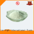 health pharmaceutical intermediate s4chloro3hydroxybutyrate loss weight for hospital