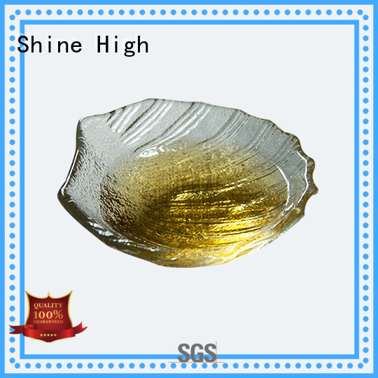 Shine High health dim supplement weight loss manufacturer for hospital