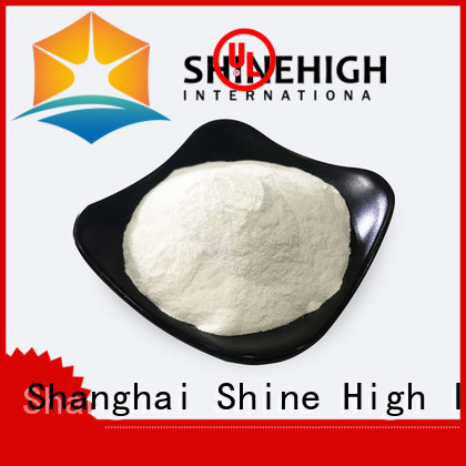 Shine High popular sodium beta hydroxybutyrate for fitness enthusiast