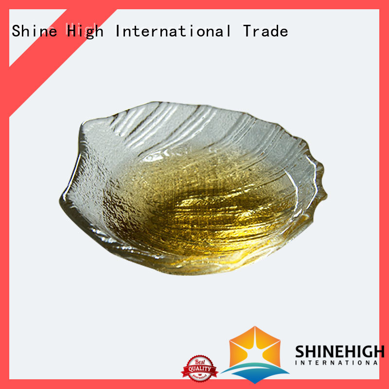 Shine High health dim supplement weight loss fat burning for medical