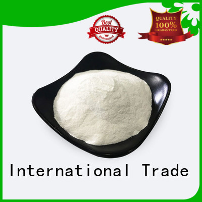 Shine High reliable sodium beta hydroxybutyrate manufacturer for fat loss